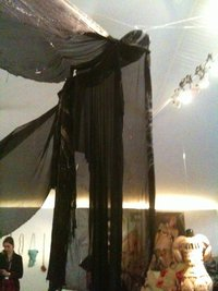 Scope Art fair, New York, 2010