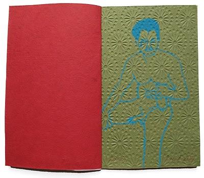 NY ART BOOK FAIR @MoMAPS1