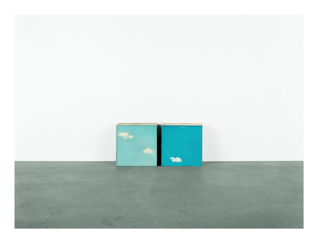 ANNE COLLIER @ANTONKERNGALLERY, NY