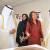 Special Report: United Arab Emirates, Art in Focus