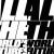 All The World's Futures: 56th Biennale di Venezia